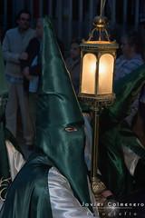 Semana Santa vitoriana-12 (Javier Colmenero) Tags: araba nikkor18105mm nikon nikond7200 semanasanta vitoriagasteiz procesion euskadi españa es