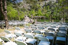 CR5A9833.jpg (tiffotography) Tags: austin casariodecolores texas tiffanycampbellphotography weddingphotogrpahy