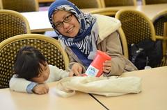 SPR_9905 (Deba Supriyanto) Tags: sikret fkmit muslimjapan japan student alquran