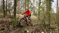 BikeSportBerlin-Rides-Velo-Berlin-Image03