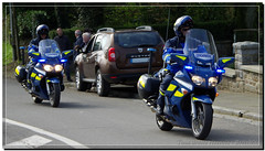 Tour de Normandie 2017 (79) (Breizh56) Tags: normandie gendarmerienationale urgences moto yamaha course france pentax k3