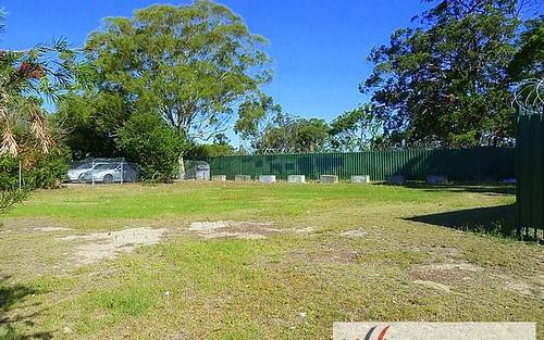 38 Gordon Nixon Avenue, West Kempsey NSW