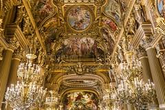 20170419_palais_garnier_opera_paris_668l5 (isogood) Tags: palaisgarnier garnier opera paris france architecture roofs paintings baroque barocco frescoes interiors decor luxury