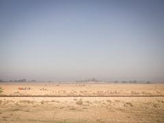 P1220637 (Gabriele Bortoluzzi) Tags: iran trip landscape journey cradle life earth hot sand desert red village people portraits art colours