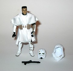 commander faie star wars the legacy collection bd-28 2008 series 4 expanded universe revenge of the sith concept basic action figures hasbro a (tjparkside) Tags: commander faie star wars legacy collection tlc clone trooper hood helmet blaster weapon weapons tunic poncho cloak robe belt eu expanded universe rots revenge sith concept bd24 bd 24 dc15 arc troopers saleucami kashyyyk jedi general quinlan vos 2008 series 4 bd28 basic action figures hasbro