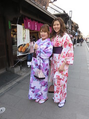 Japanese Girls (Asian.Amour2) Tags: asia asian beautiful black cute cutie kawagoe dress kimono elegant sexy gorgeous girl happy jeans japan japanese lady classy blonde nipponese nipon oriental pretty river sweet smile tokyo uniform woman w