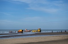 P4011319 (jjs-51) Tags: redingboot lifeboat wijkaanzee