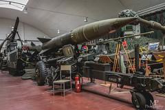 Gunfire Museum 2017 (xilixir) Tags: gunfire museum 2017 nikon nikkor nikonporn nikonusers dx d3300 dxcamera hd hdr belgium tank tanks wwi ww1 worldwar