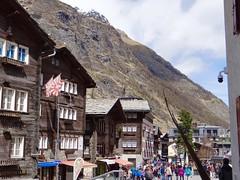 DSC01788 (markgeneva) Tags: zermatt wallis valais schweiz switzerland suisse alps mountains