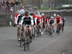 Welsh Varsity 2014 Cycling: Cardiff v Swansea (Sum_of_Marc) Tags: bike swansea wales race cycling team university track cardiff bikes varsity cycle caerdydd welsh races scratch 2014 universities cardiffuniversity abertawe scratchrace maindy suct maindytrack welshvarsity varsity2014 curct