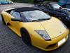 04 Lamborghini Murcielago Roadster Verdeck gbs 06