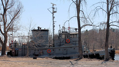 Petersburg (blazer8696) Tags: usa ny newyork creek boat unitedstates petersburg kingston tugboat tug 2014 rondout ecw img2528 sleightsburg t2014