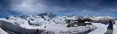 DSC09137_pano (AndiP66) Tags: schnee winter panorama sun snow mountains alps schweiz switzerland highresolution berge hires gornergrat zermatt matterhorn alpen sonne mont wallis megapixel valais cervin andreaspeters hoheauflsung