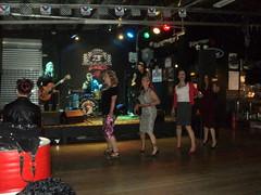 DSC03441 (odeliagardens) Tags: river big garage australia melbourne lucky rockabilly trio bec 13 moorabbin rockadees