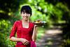 IMG_2954 (gedelila) Tags: smile gadisbali gadiscantik gadissexy