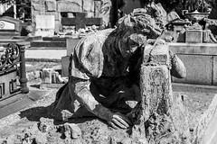 _MG_0063 (Krystiano2280) Tags: blackandwhite italy milan art beautiful italia milano blacknwhite cimitero monumentale bestshot bestpic bestshotoftheday begreat bestpicoftheday