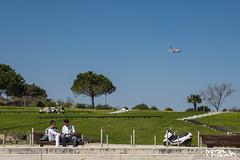 (.alexi.) Tags: travel portugal nikon lisboa alexi viaggio lisbona portogallo d600