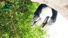 WDYWT - 05.11.14 (dunksrnice) Tags: jr nike sole rolo nikes niketalk 2014 solecollector airjordaniv wdywt tanedo dunksrnice wwwdunksrnicenet rolotanedo dunksrnicenet rolotanedojr rtanedojr