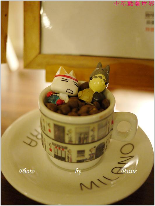 桃園卡爾地咖啡館 (68).JPG