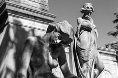 _MG_0072 (Krystiano2280) Tags: blackandwhite italy milan art beautiful italia milano blacknwhite cimitero monumentale bestshot bestpic bestshotoftheday begreat bestpicoftheday