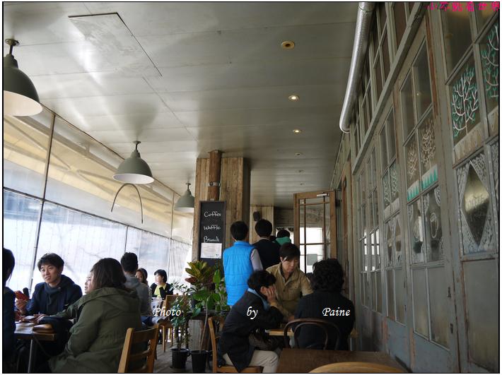 0407三清洞 SLOW 花園 (12).JPG