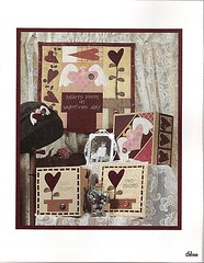 Heartfelt_Holidays_Too_Art_To_Heart_%252811%2529 (ana juliah) Tags: revistas patchwork ath moldes