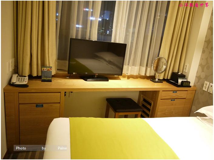 明洞Nine Tree Hotel (23).JPG