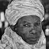 Hausa Man (Irene Becker) Tags: africa portrait people bw sahara traditional portraiture westafrica nigeria tradition islamic northindia hausa katsina sallah blackafrica arewa northernnigeria irenebecker nigerianimages nigerianphotos imagesofnigeria northnigeria irenebeckereu hausaland katsinaemirate