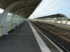 GaredeCenon-pontrouge