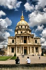 Paris-2008-084