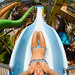 "western water park magaluf<br /><span style=""font-size:0.8em;"">western water park magaluf</span> • <a style=""font-size:0.8em;"" href=""http://www.flickr.com/photos/65002077@N07/14098853037/"" target=""_blank"">View on Flickr</a>"