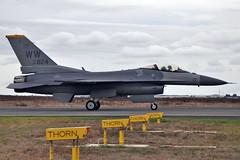 90-0824/WW General Dynamics F-16C Block 50B Fighting Falcon USAF (Robert Frola Aviation Photographer) Tags: f16 usaf generaldynamics fightingfalcon 2013 ymav nikond90 avalonairshow2013