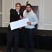 20140501_ME_Honors_Awards_77