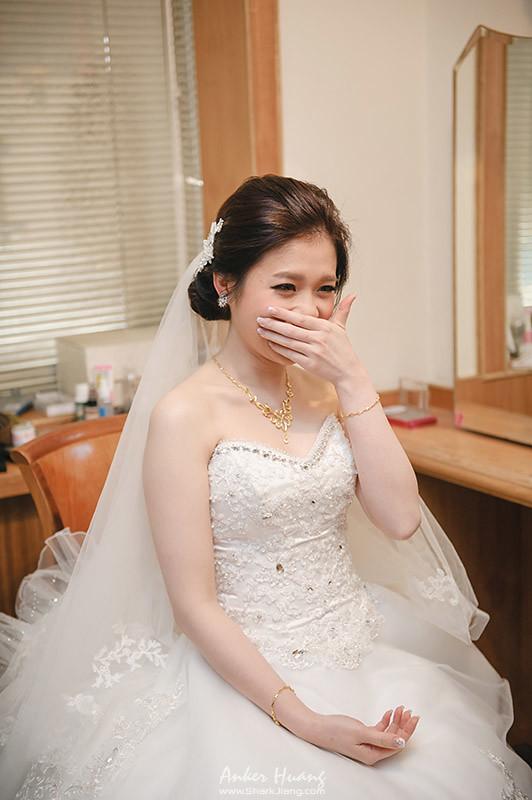 2014-03-14 婚禮紀錄0056