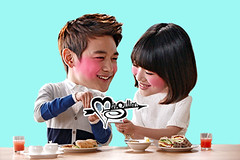 "edits (94) (MinSullian) Tags: love beautiful photoshop kimi couple you sm korea full korean fanart hana choi fx edit otp minho kdrama kpop sulli you"" ""for blossom"" entertainment"" shinee ""to smtown jinri ""choi ""sm minsul ttby smtownglobal minsullian ""샤이니"" ""민호"" ""에프엑스"" ""민설"" ""설리"" ""아름다운그대에게"" minho"" ""minho sulli"" jinri"" ""minsul fanart"""