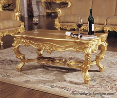 Italian Classic Gold Leaf Coffee Table Completing The Interior Living Room With Unique Coffee Table (spacitylife) Tags: classic coffee table gold living leaf italian with unique interior room the completing