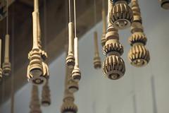 (Diana Castellanos) Tags: méxico museo nikkor 18200mm 18200mmnikkor