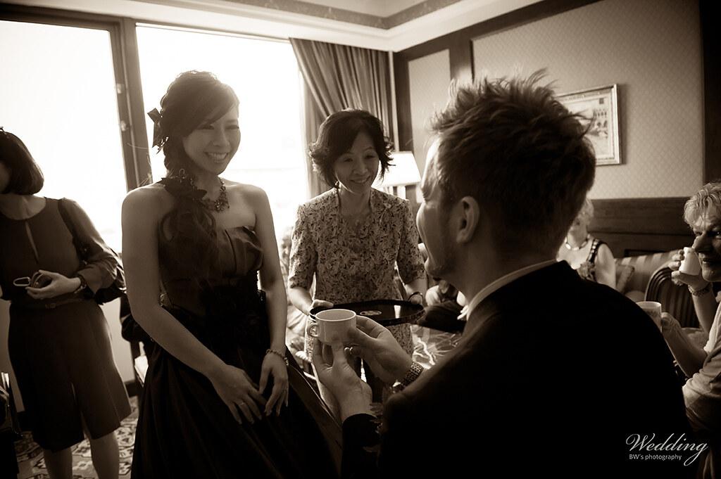 '婚禮紀錄,婚攝,台北婚攝,戶外婚禮,婚攝推薦,BrianWang,大直典華,241'