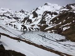 Mai2014-degel-lac-du-lou
