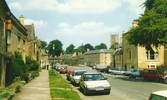 Chipping Camden (J_Piks) Tags: cotswolds village eu