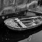 Rowing Boat; Ruderboot thumbnail