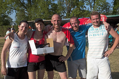 """2014-06-08 - CHAVANAY - tournoi - vainqueurs loisirs - DSC_0024 • <a style=""""font-size:0.8em;"""" href=""""http://www.flickr.com/photos/73138179@N06/14214314460/"""" target=""""_blank"""">View on Flickr</a>"""