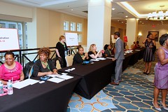 "ULP 051714 Silent Auction Web  -  022 • <a style=""font-size:0.8em;"" href=""http://www.flickr.com/photos/73667601@N06/14216633736/"" target=""_blank"">View on Flickr</a>"