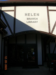 DSCN1359 (Library Journals) Tags: georgia library helen whitecounty