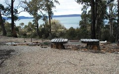 Lot 68, 9786 Highland Lakes Road, Reynolds Neck TAS