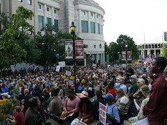 MORAL MONDAY, RALEIGH NC 5 19 2014 (Apartment 4 G Photography.....) Tags: leica people nc northcarolina elderly lgbt assemble government teachers latinos protests healthcare civildisobedience immigration civilrights raleighnc generalassembly wakecounty breakingbread medicaid rayriveraphoto patmcrory moralmonday revbarber reverendwilliambarber willieroweforsheriff
