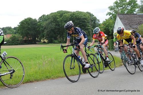 Nieuwrode 240514 (89)