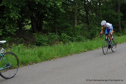 Nieuwrode 240514 (208)