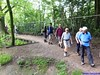 """24-05-2014 Voorthuizen (8) • <a style=""""font-size:0.8em;"""" href=""""http://www.flickr.com/photos/118469228@N03/14260834225/"""" target=""""_blank"""">View on Flickr</a>"""