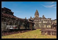 Cambodia tour day1 Khmar Castles_034